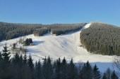 Skiareal