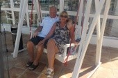hotel Trip Cayo Coco, Kuba