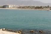 jar v Ománe