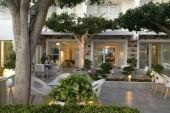 More Meni Hotel