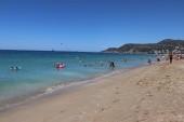 Kleopatrina pláž