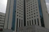 CityMax Hotel