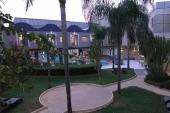 HOTEL PORTO PLATANIAS