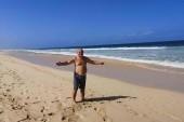 mám rád přeplněné pláže