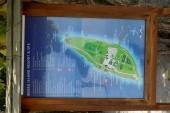 Meeru Island end spa