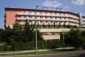 hotel Višegrád
