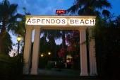 Tredny Aspendos