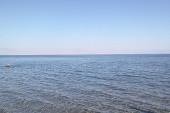Odpolední moře