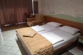 Pokoj 710