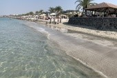 ROTANA BEACH1