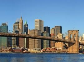 195b75156f18c 10 najväčších a najľudnatejších miest sveta | Blog Invia.sk