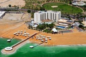 Lot Hotel & Spa