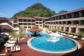 Kacha Resort