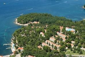 Laguna Bellevue Apartments