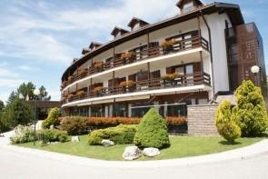 Appartments Resort Veronza