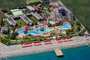 Limak Limra Resort