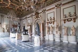 Kapitolské múzea