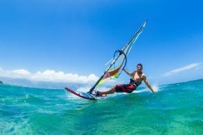 Surférska škola Wind Zone