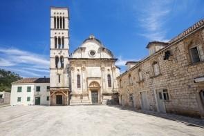 Katedrála Sv. Štefana