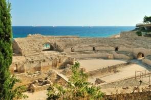Rímský amfiteáter