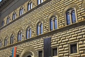 Palác Strozzi
