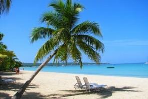 Sedem mílová pláž