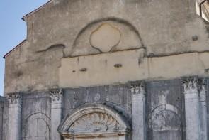 Kostol Sv. Peregrina