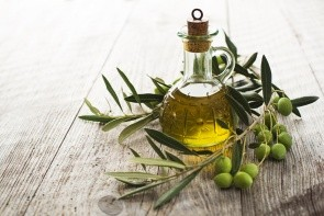 Múzeum olivového oleja