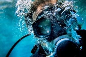 Potápačská škola TGI Diving Marsa Alam
