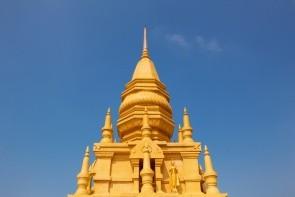 Pagoda Laem Sor (Lameso)