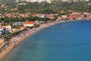 Vela Plaža