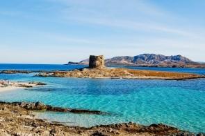Sardínia / Sardegna