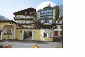Landhotel Post Traunsee