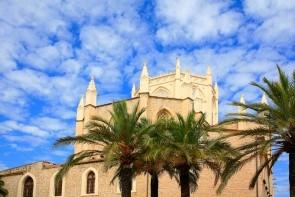 Historické centrum Benissa