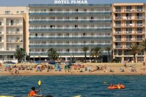 Pimar&Spa
