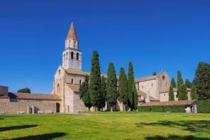 Bazilika Santa Maria Assunta