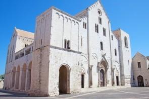 Bazilika svätého Mikuláša