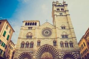 Katedrála svätého Vavrinca
