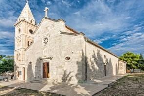 Kostol svätého Juraja