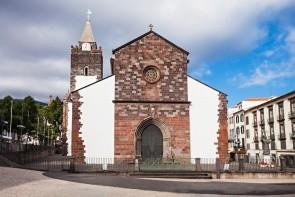 Katedrála Sé