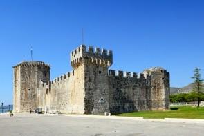 Pevnosť Kamerlengo