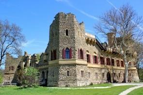 Janohrad (Janov hrad)