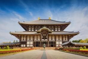Chrám Tódai-ji