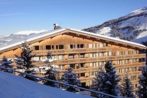 Residence Vanoise