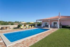 Villa Pescada