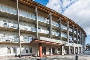 Psoriasis Centrum