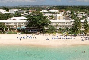 Turtle Beach Hotel, Tobago, Amaryllis Beach Resort, Hastings