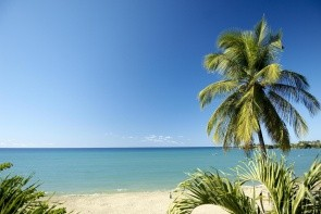 Turtle Beach Hotel, Tobago, Butterfly Beach Hotel, Oistins