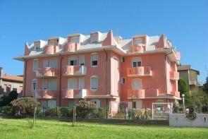 Residence Doria 2
