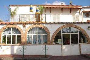 Casa Nicola